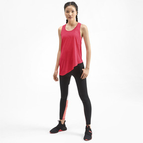 Thumbnail 3 of Training Damen A.C.E. Mono Tank-Top, Pink Alert, medium
