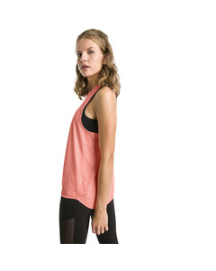 Image Puma Running Women's IGNITE Mono Tank Top