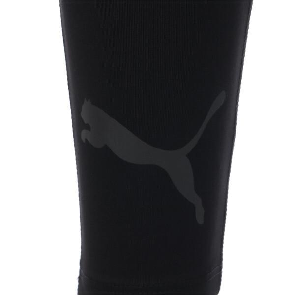 テック ライト ロングタイツ, Puma Black, large-JPN