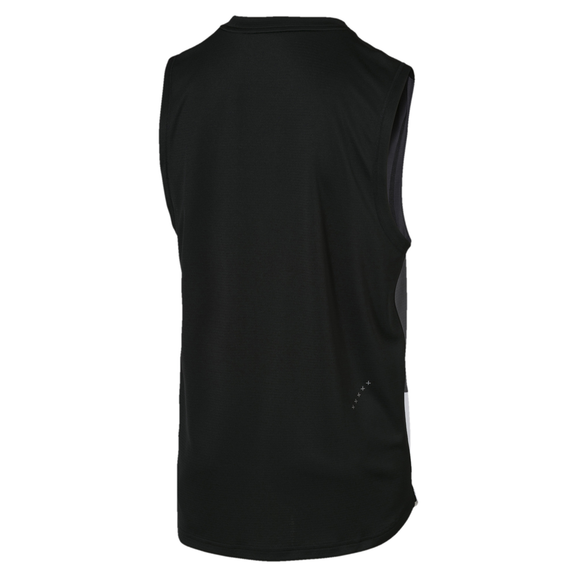 Image Puma Ignite Men's Singlet #2