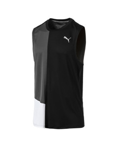 Image Puma Ignite Men's Singlet