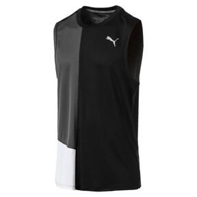 Camiseta sin mangas Ignite