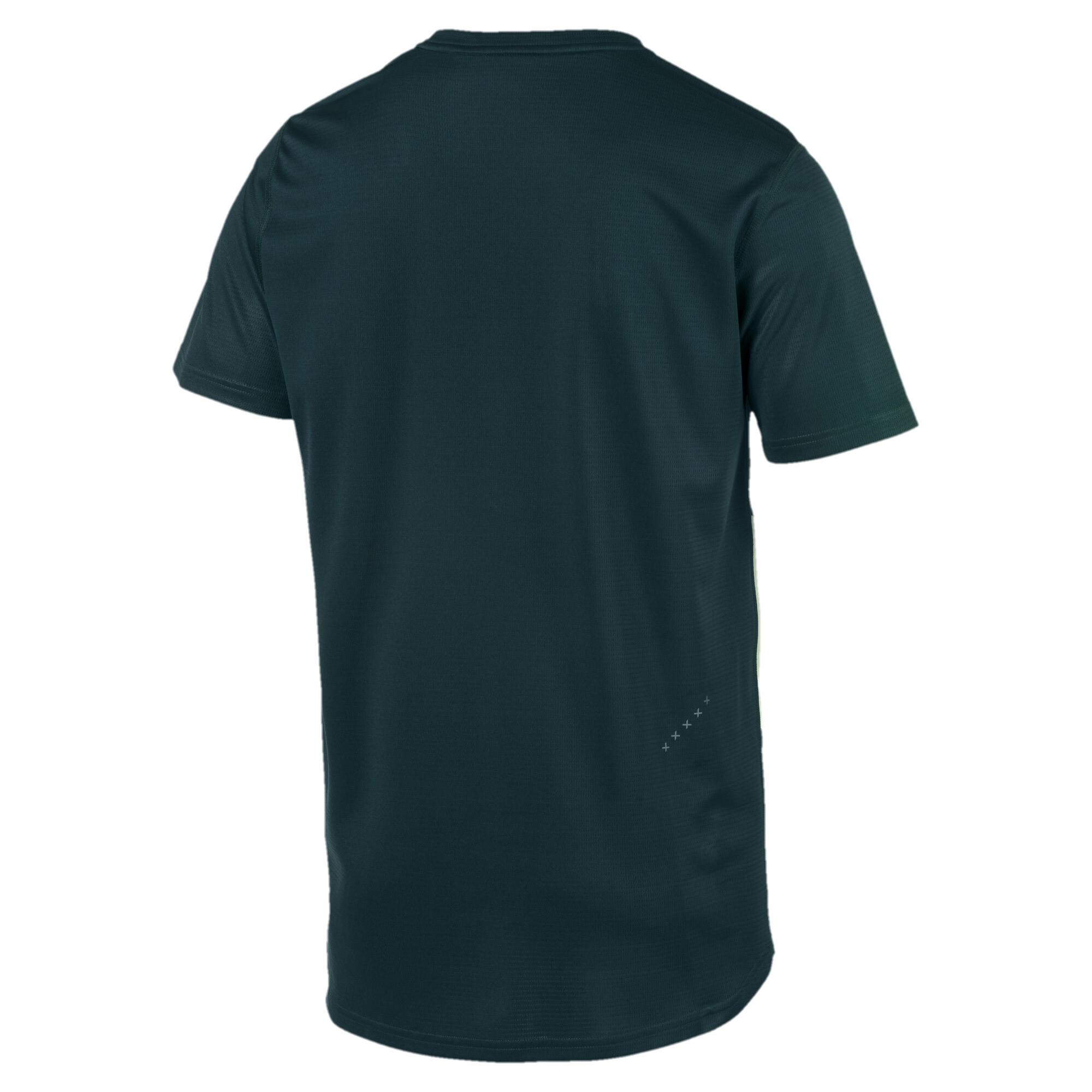 Image Puma IGNITE Men's Running T-Shirt #5