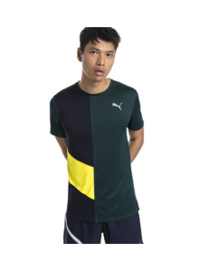 Image Puma IGNITE Men's Running T-Shirt