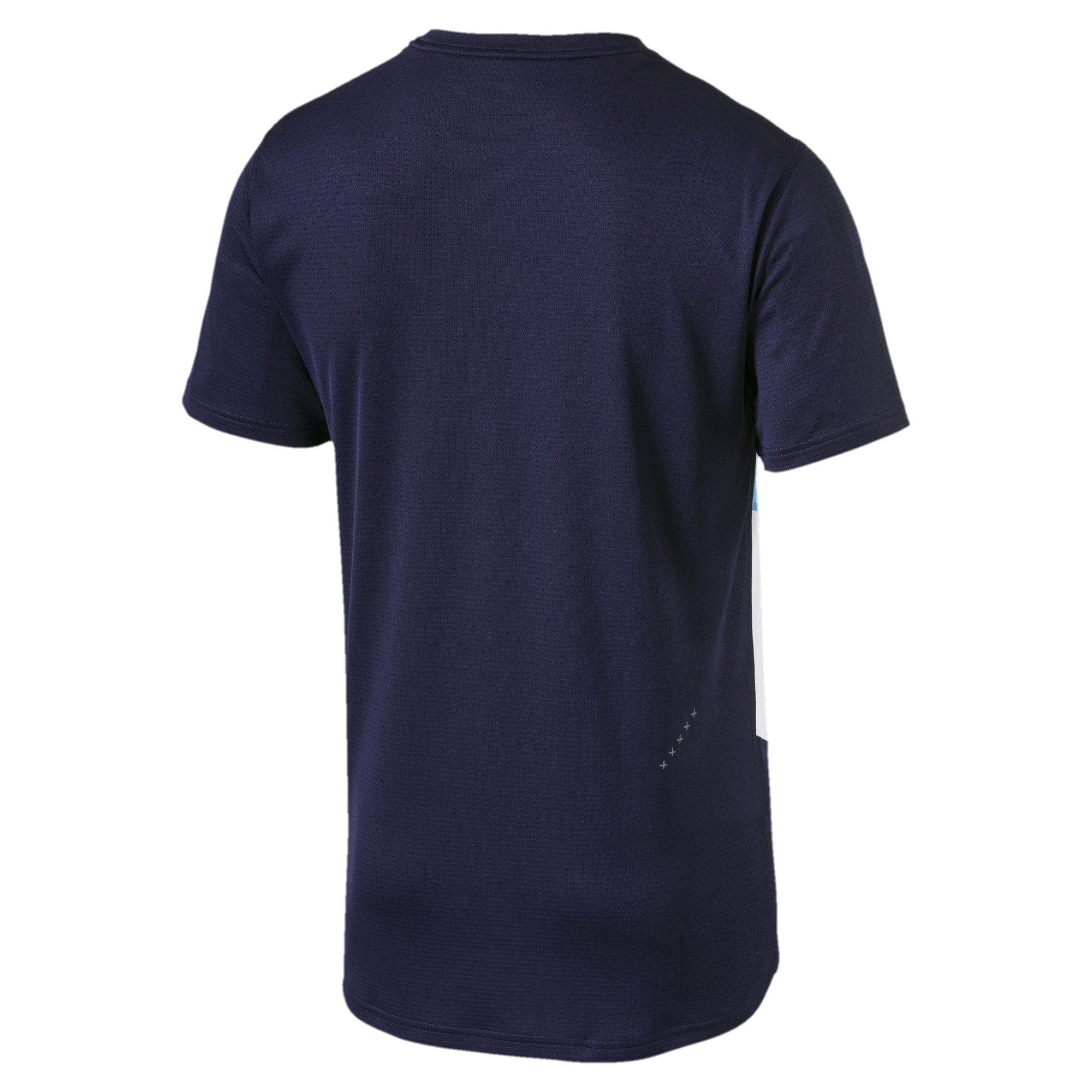 Image Puma IGNITE Men's Running T-Shirt #2