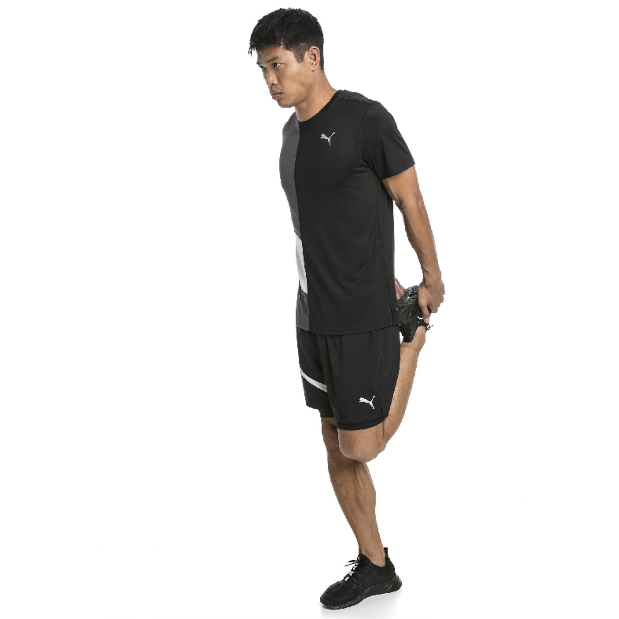 Image Puma IGNITE Men's Running T-Shirt #3