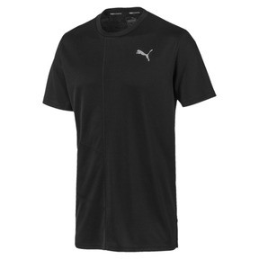 Thumbnail 4 of IGNITE Herren Running T-Shirt, Puma Black, medium