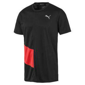 Camiseta Ignite para hombre