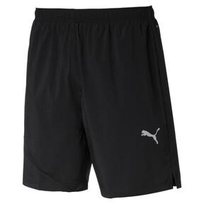 """Shorts Ignite Blocked de 7"""" para hombre"""