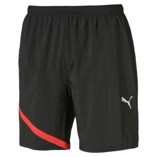 Image Puma IGNITE Woven Men's Training Shorts