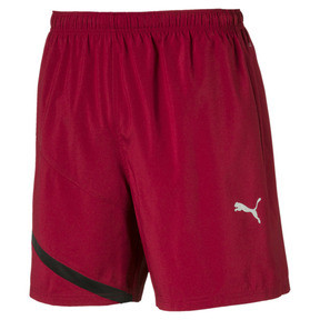 IGNITE Woven Men's Training Shorts