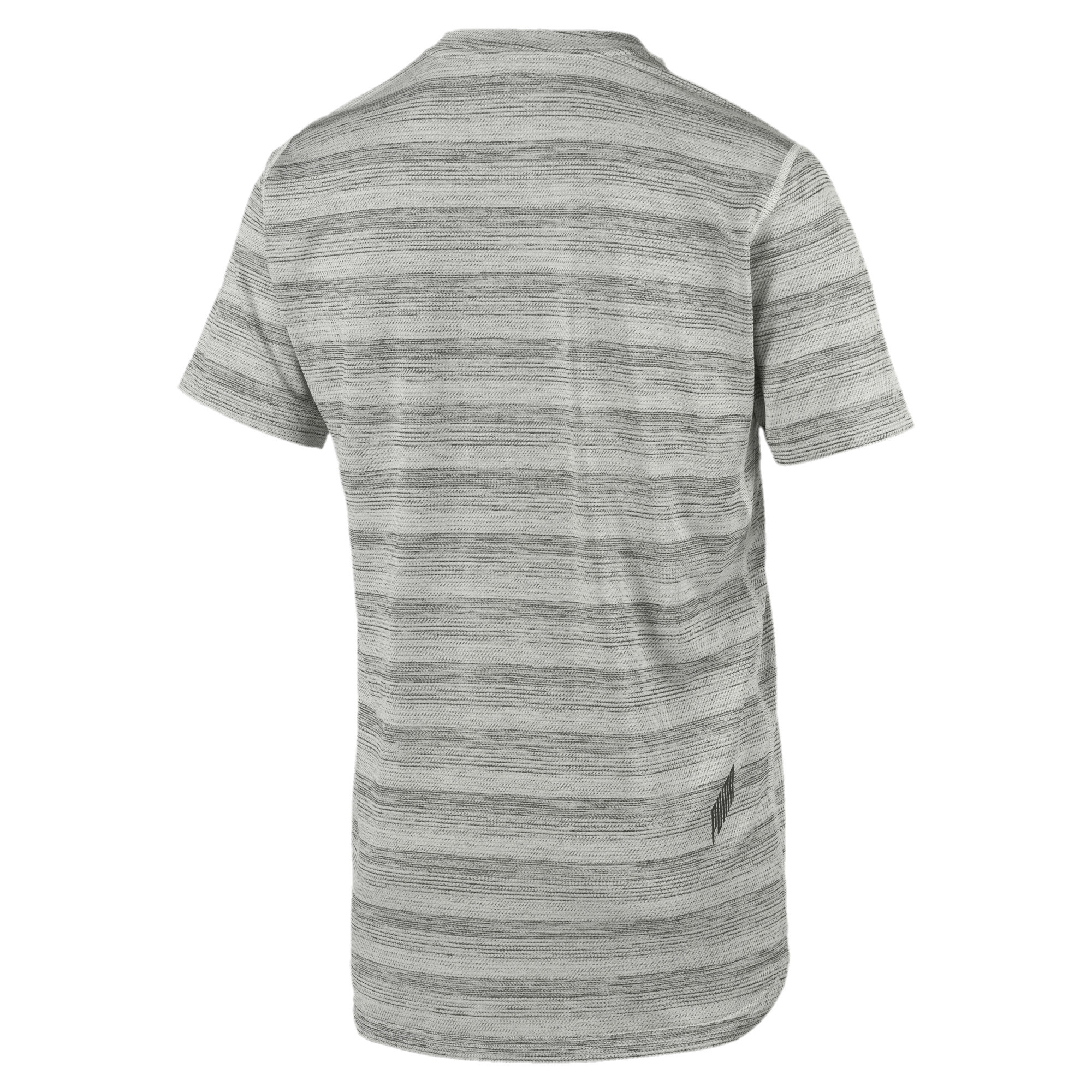 Image Puma PACE Short Sleeve Men's Running Tee #6