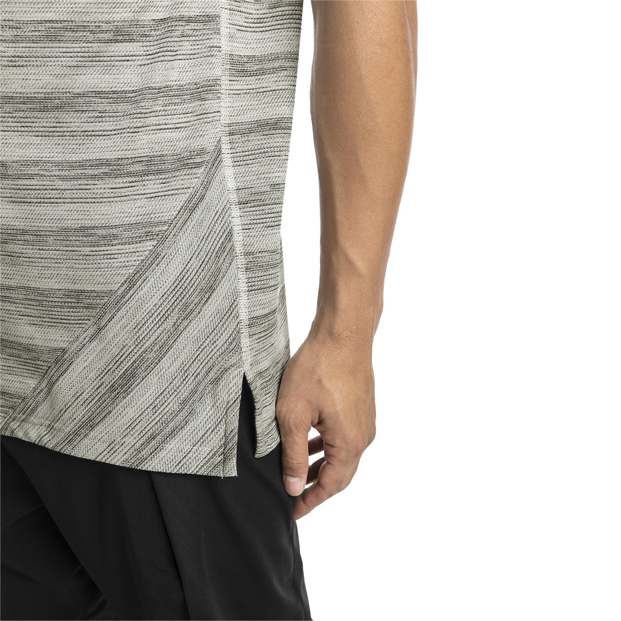 Image Puma PACE Short Sleeve Men's Running Tee #4