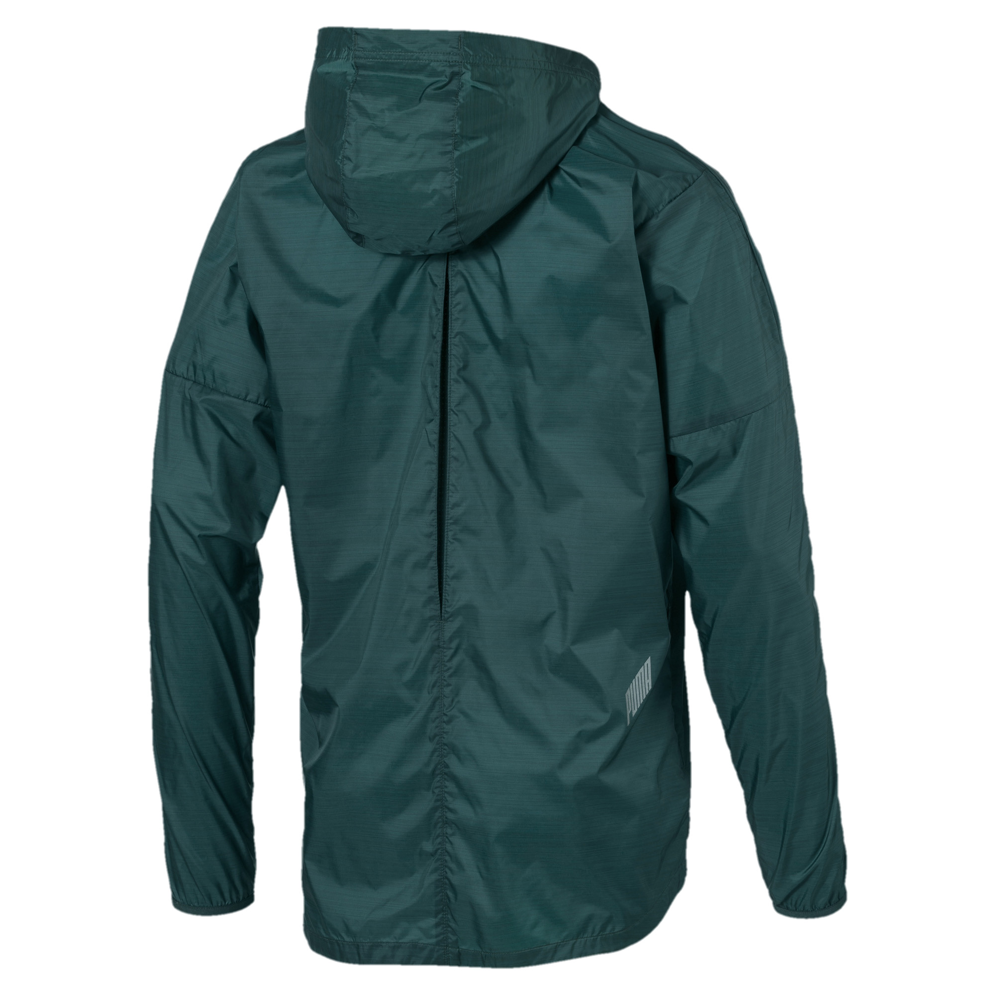 Image Puma LastLap Men's Training Jacket #6