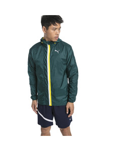 Image Puma LastLap Men's Training Jacket
