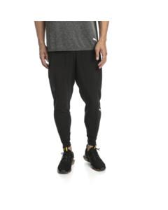 Image Puma NeverRunBack Tapered Men's Training Pants