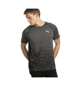 Image Puma Energy Short Sleeve Tech Men's Training Tee