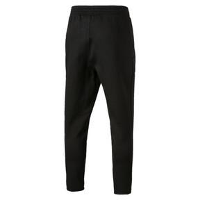 Thumbnail 5 of Pantalon de survêtement Energy en maille pour homme, Puma Black, medium
