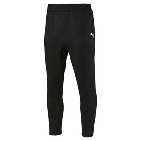 Energy Knitted Men's Training Pants