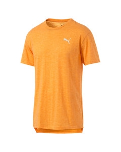 Image Puma Energy Short Sleeve Men's Training Tee