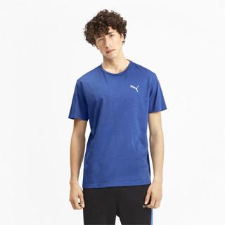 Görüntü Puma Energy Kısa Kollu Erkek Antrenman T-Shirt