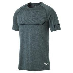 エナジー シームレス SS Tシャツ 半袖