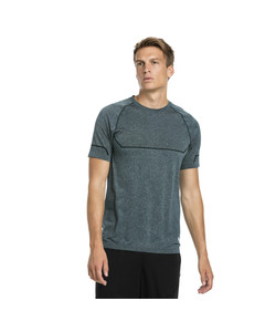 e8ba2d5953 Image Puma Energy Seamless Men s Training Tee
