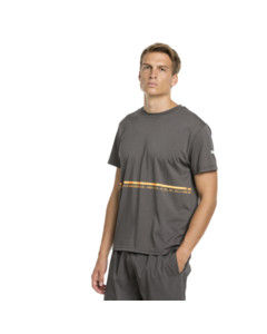 Image Puma Energy Triblend Men's Tee