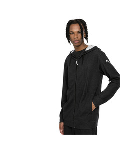 Image Puma Energy Men's Jacket