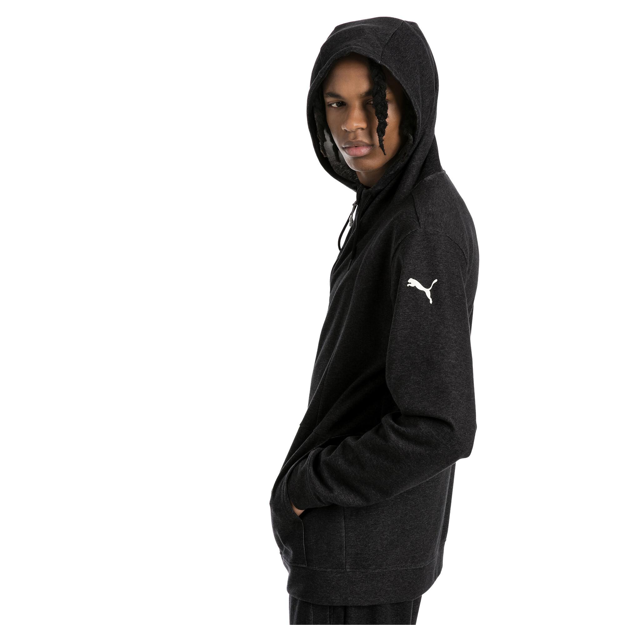 Image Puma Energy Men's Jacket #2