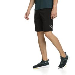 Shorts de running de malla tejida de 23 cm Energy para hombre