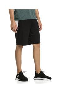 Image Puma Energy Knitted Men's Training Shorts