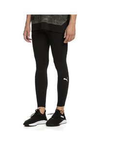 Image Puma Energy Tech Men's Training Tights