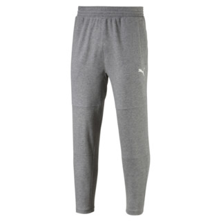 Image Puma Knitted Men's Training Pants
