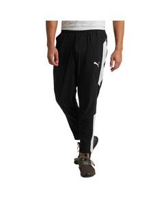 Image Puma Energy Blaster Woven Men's Training Pants