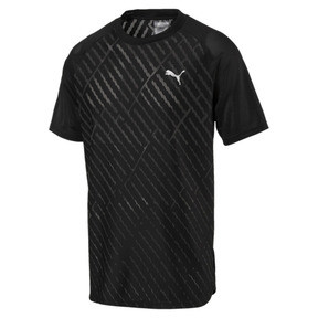 VENT Graphic Men's Training Tee