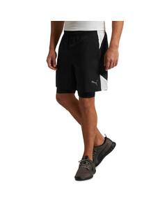 Image Puma A.C.E. Woven 2 in 1 Men's Training Shorts