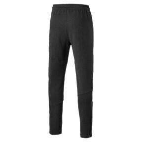 Thumbnail 5 of BND Tech Men's Trackster Pants, Puma Black Heather, medium