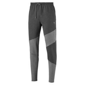 BND Tech Men's Trackster Pants
