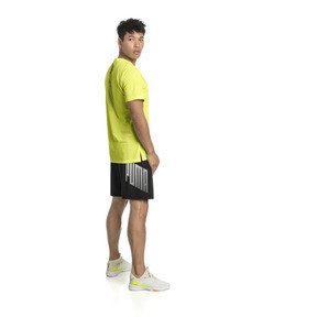 Thumbnail 3 of A.C.E. Men's Graphic Tee, Fizzy Yellow, medium