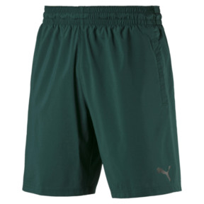 Thumbnail 5 of A.C.E. Herren Gewebte Shorts, Ponderosa Pine, medium