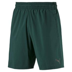 A.C.E. Men's Woven Shorts