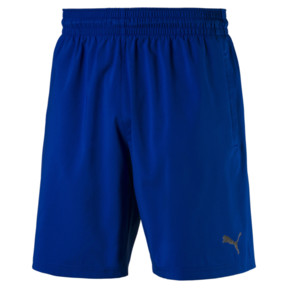 Thumbnail 5 of A.C.E. Herren Gewebte Shorts, Surf The Web, medium