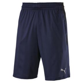 A.C.E. dryCELL Men's Shorts