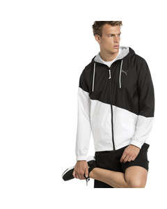 Image Puma A.C.E. Men's Windbreaker