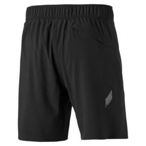 Thumbnail 5 of PACE Breeze Men's Running Shorts, Puma Black, medium