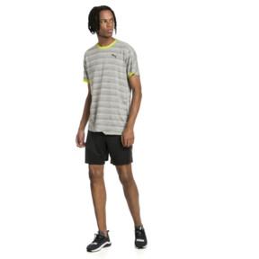 Thumbnail 3 of PACE Breeze Men's Running Shorts, Puma Black, medium
