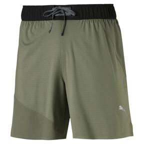 Shorts Running PACE Breeze uomo