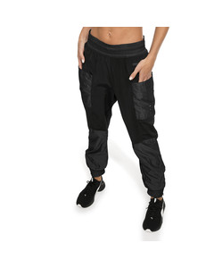 Image Puma Cosmic Knitted Women's Training Pants