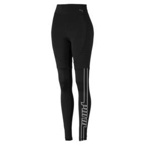 Cosmic Trailblazer Women's Training Leggings